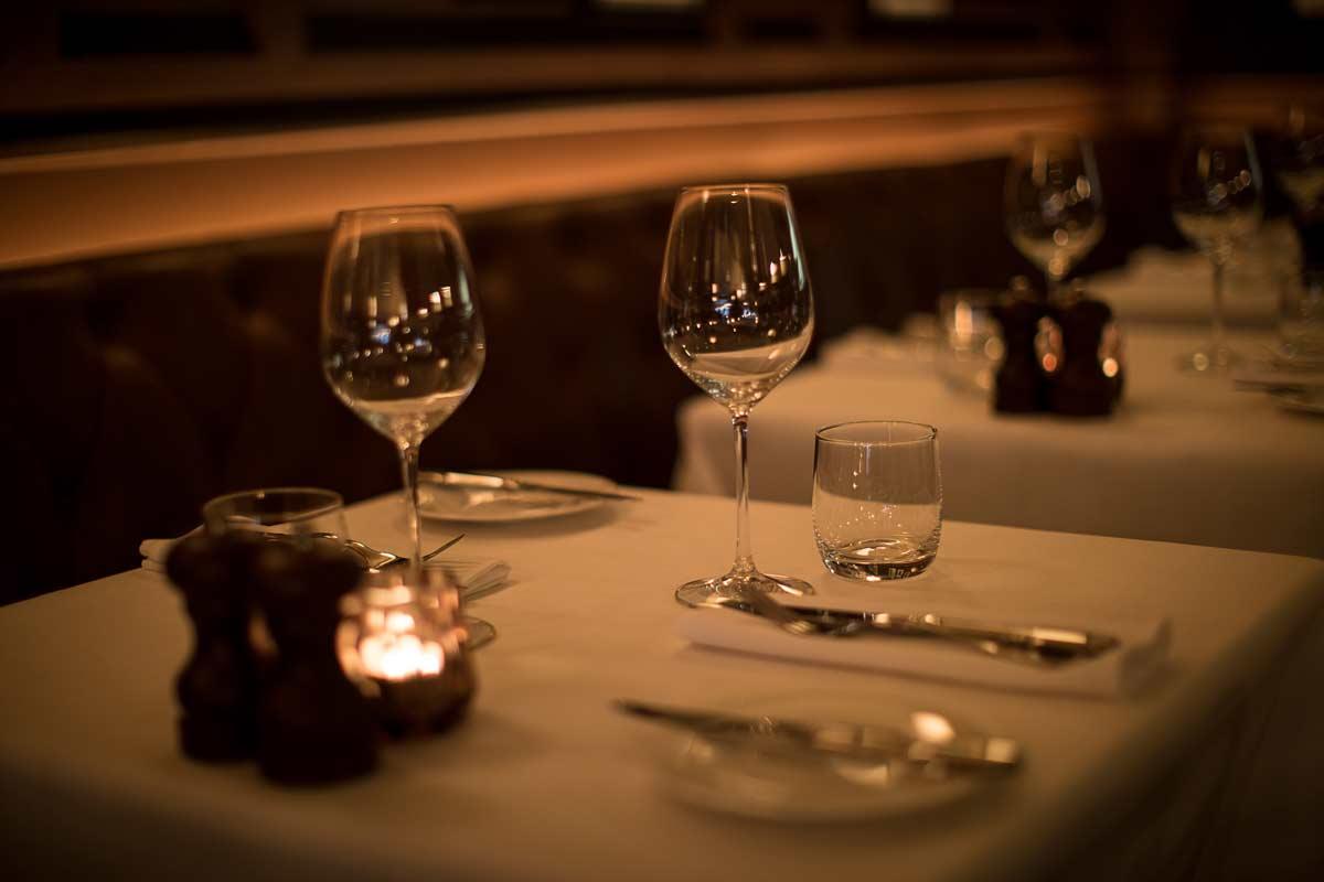 Bresson-Monkstown-restaurant
