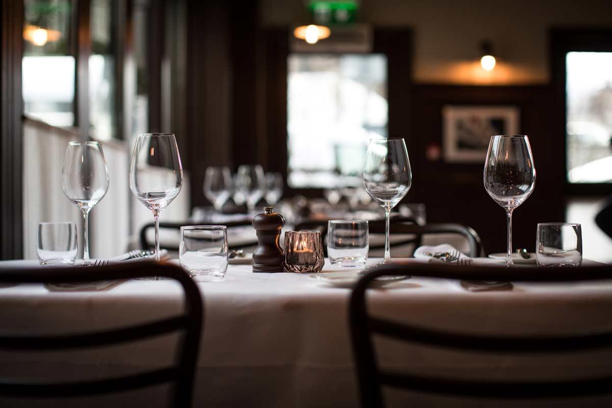 french restaurant dublin